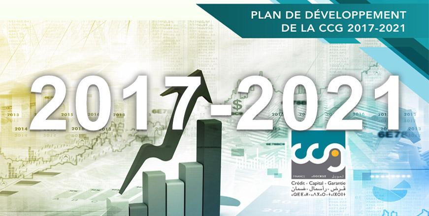 2017-2021