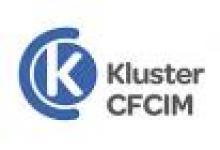Klister CFCIM