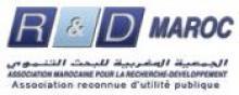 R&D Maroc