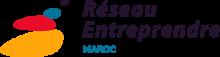 Réseau Entreprendre Maroc